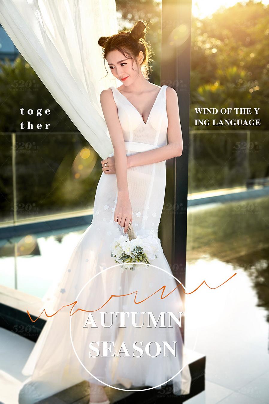 深圳哪家摄影工作室拍的好?哪家拍的婚纱照好看?