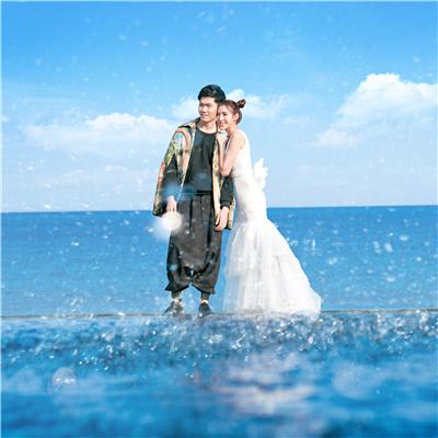 伊曼婚纱艺术摄影馆_深圳520婚纱摄影|海景婚纱摄影|深圳婚纱摄影|深圳婚纱摄影工作室